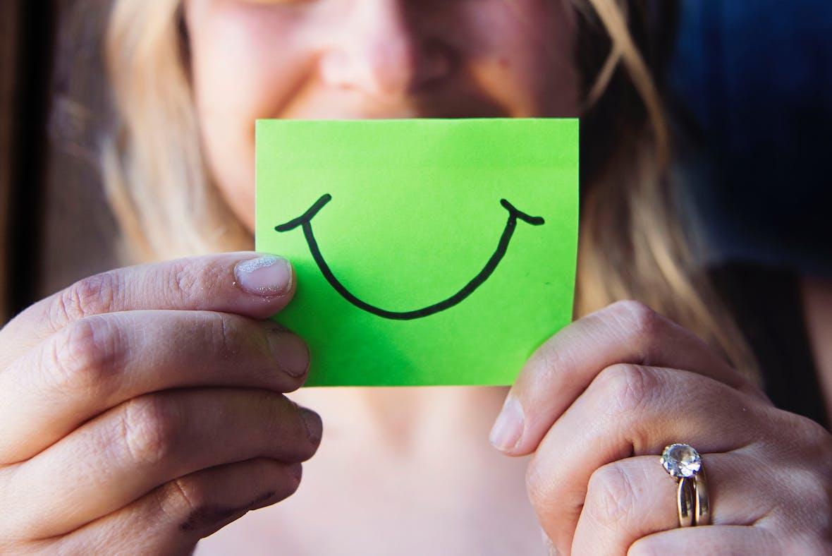 DAX 30: Freundliches Lächeln aber ohne Euphorie