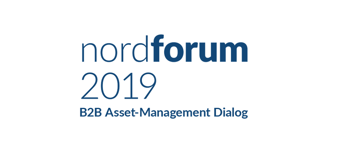 B2B Asset-Management Dialog