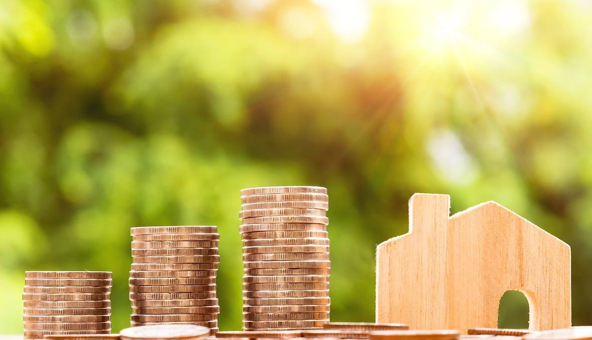 Zertifikate des FPSB Deutschland: Mehrwert für Berater UND Anleger