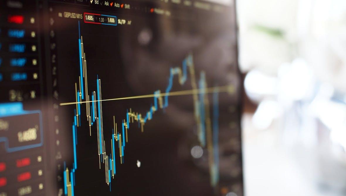 Technische Analyse DAX 30: Kampf um die 12.000er Marke