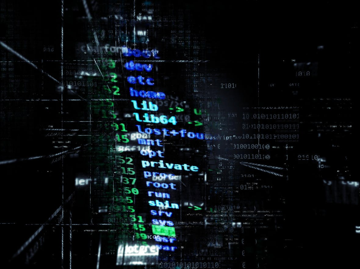 Experten-Interview: Wir haben das Investmentpotenzial von Cybersicherheit schon früh erkannt