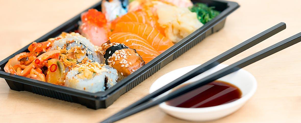 Cargill investiert kräftig in den indischen Fish&Seafood-Sektor - Bonafide per Februar 2018