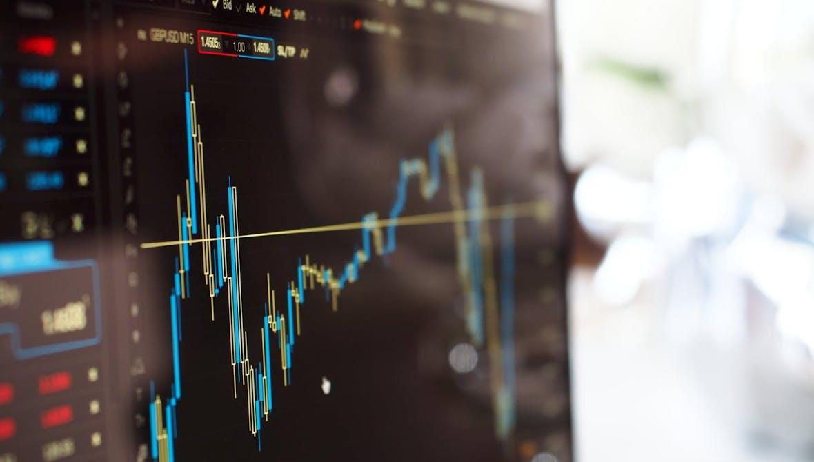 Technical analysis DAX 30: The bulls beat back