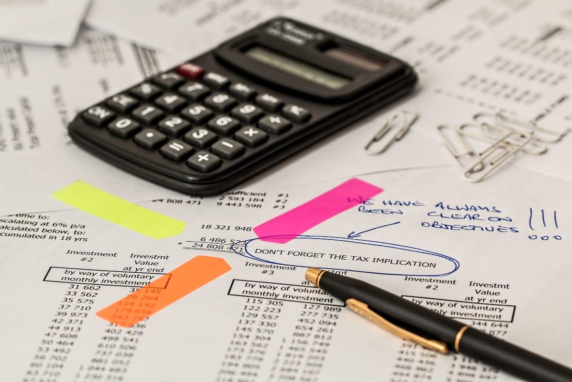 Neue Steuer-Gesetze in Luxemburg: Bei welchen Fonds Sprengstoff lauert