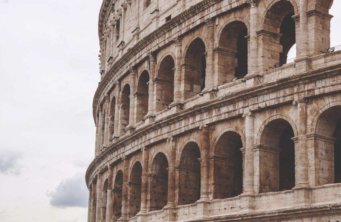Welchen Einfluss hatte die Italienwahl auf die Börse?