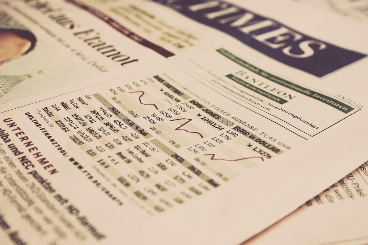 GroKo lässt Börse aufatmen