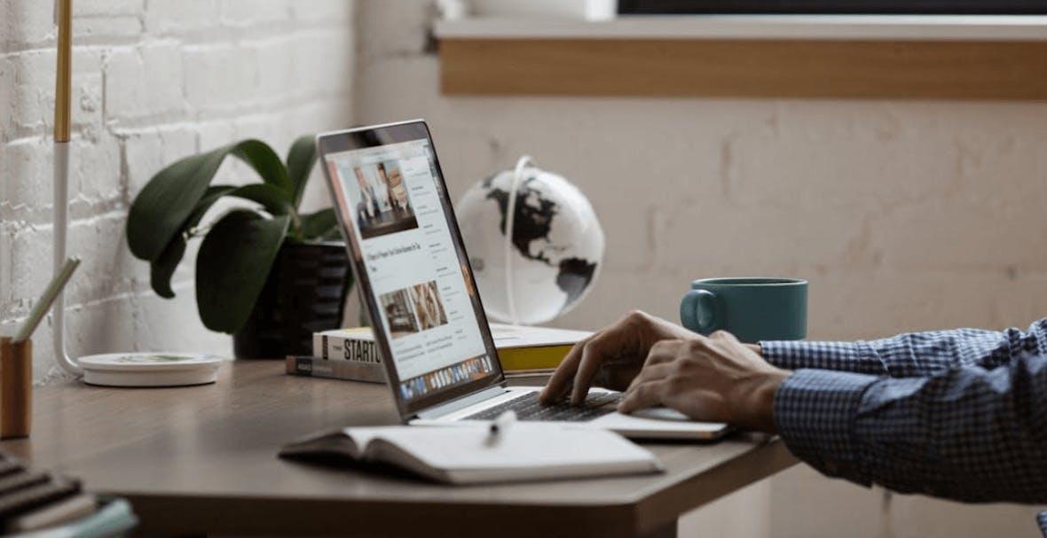 Mellinckrodt - Einblick in den Maschinenraum des Fonds: Webkonferenz