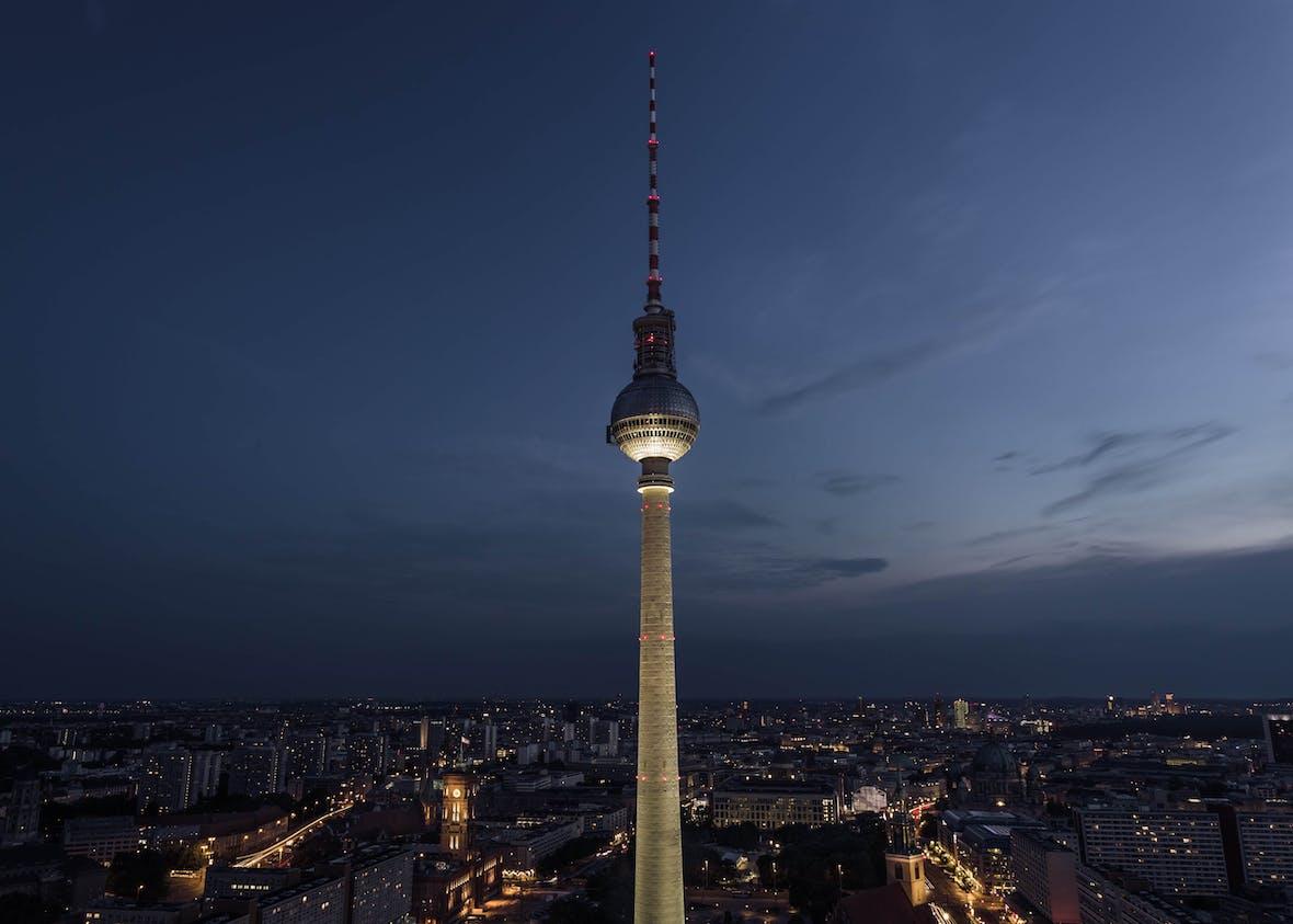 Solarisbank - Mega-Funding für deutsches Fintech