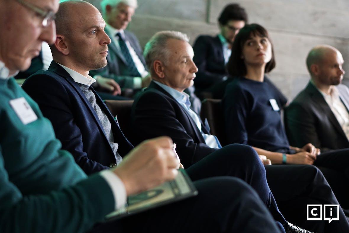 HVT Hamburg: An Sustainability kommt kein Investor mehr vorbei
