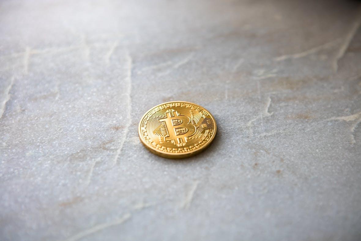 """Technische Analyse Bitcoin (spezial): """"Black Box"""" & """"High Vola"""" sowie die Suche nach dem Halt..."""