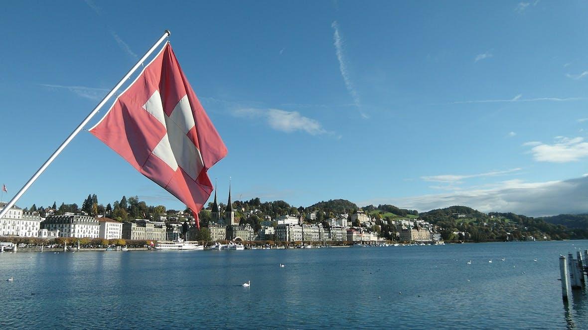 Warum der Schweizer Franken ein sicherer Hafen bleibt