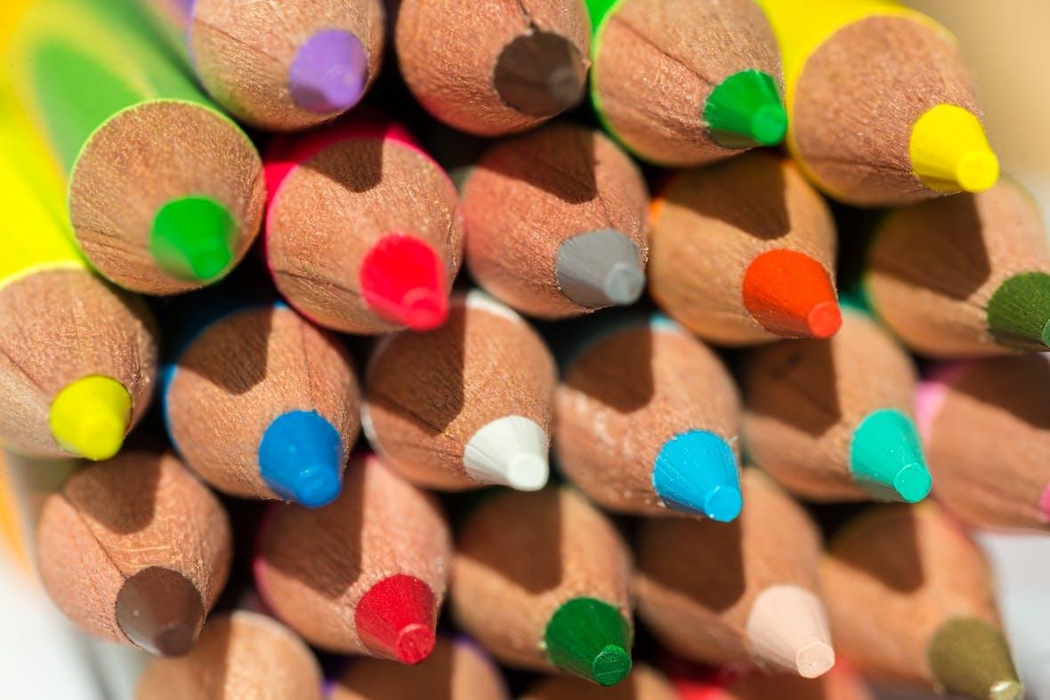 Diversifikation nicht nur auf dem Papier