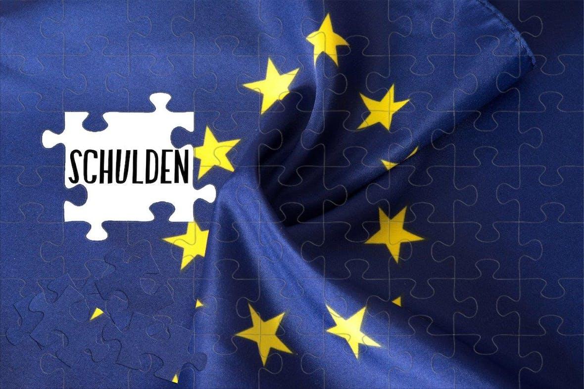Chefvolkswirt der Commerzbank hält Rezession des Euroraums für unwahrscheinlich