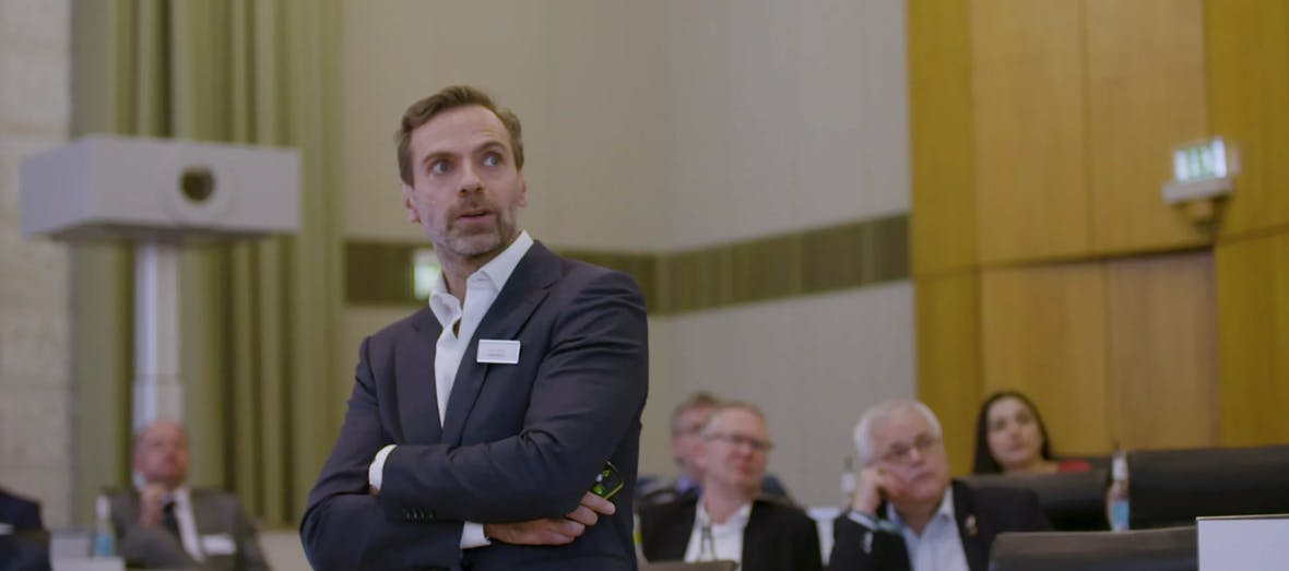 Mit Moonfare in die Top-Manager der Private Equity-Branche investieren