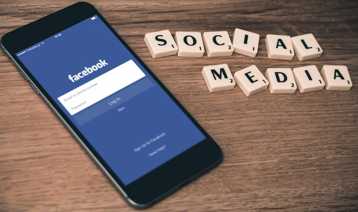 Ein Schlag ins Gesicht für Facebook - Datenaffäre zieht am Aktienkurs