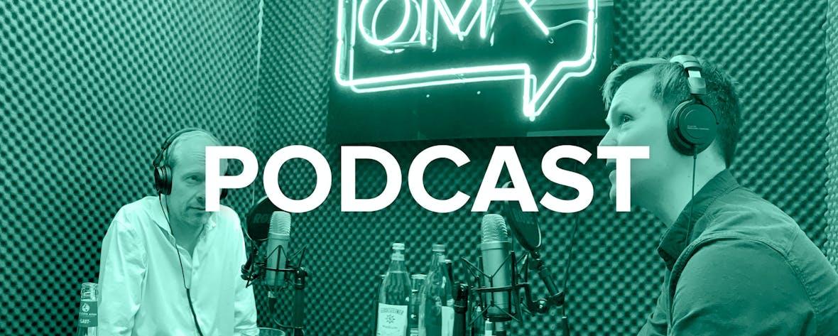 "Wichtiges, Skurriles, Lustiges – CAPinside startet Podcast ""Culture Clash"""