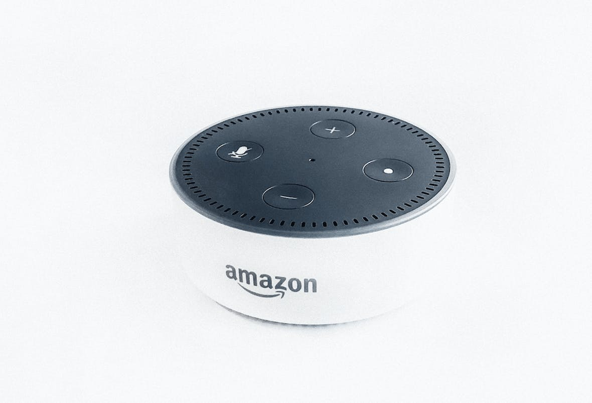 Amazon - das zweitwertvollste Unternehmen der Welt