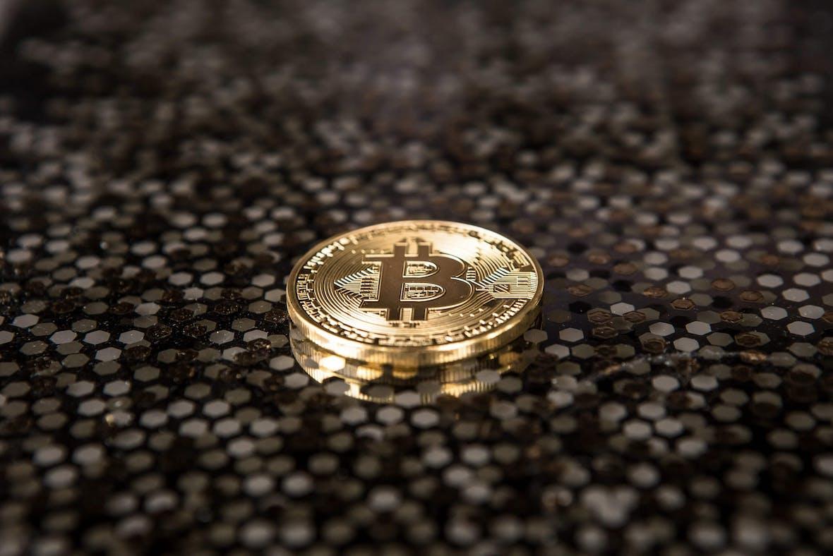Bild eines typischen Bitcoin-Anlegers