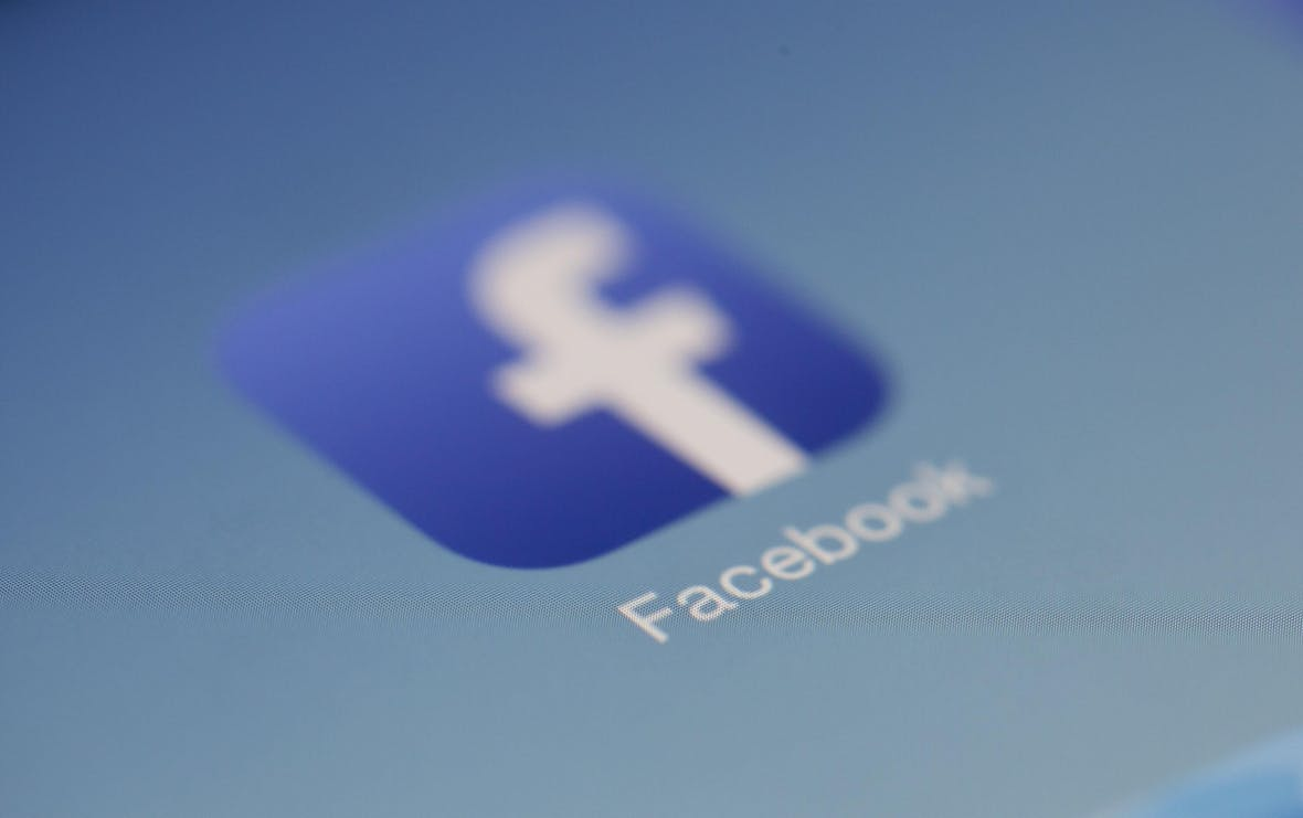 Datenskandal kommt Facebook teuer zu stehen