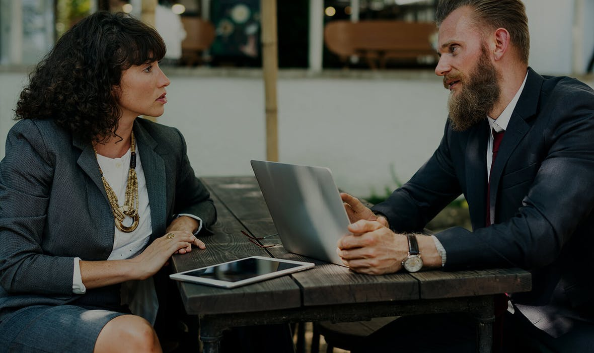 Webkonferenz mit CAPinside - Die Bedienungsanleitung