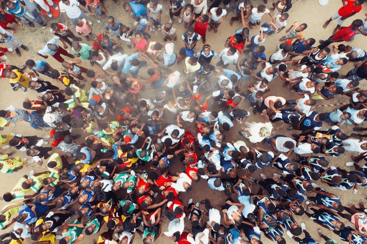 """""""Day Zero"""" für Kapstadt vorerst abgesagt - Wassermangel bleibt globales Problem"""