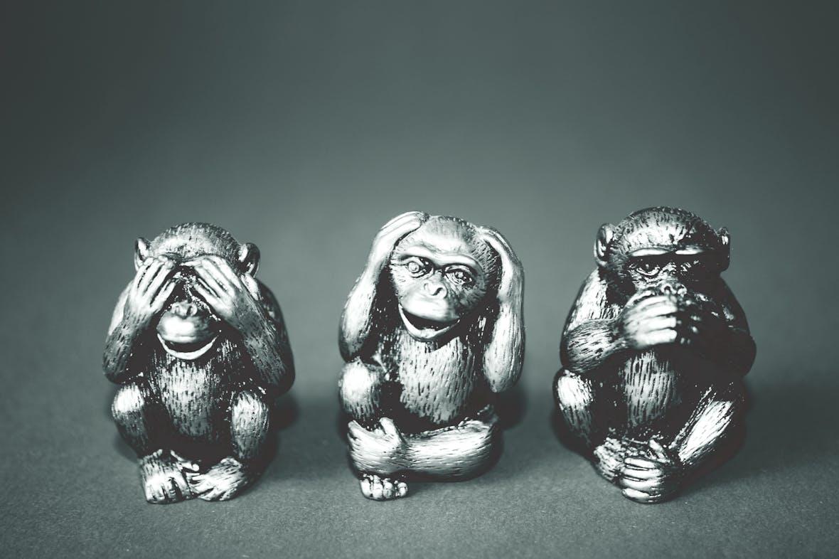 """DAX 30: """"Three White Soldiers"""" & logische Binsenweisheit"""
