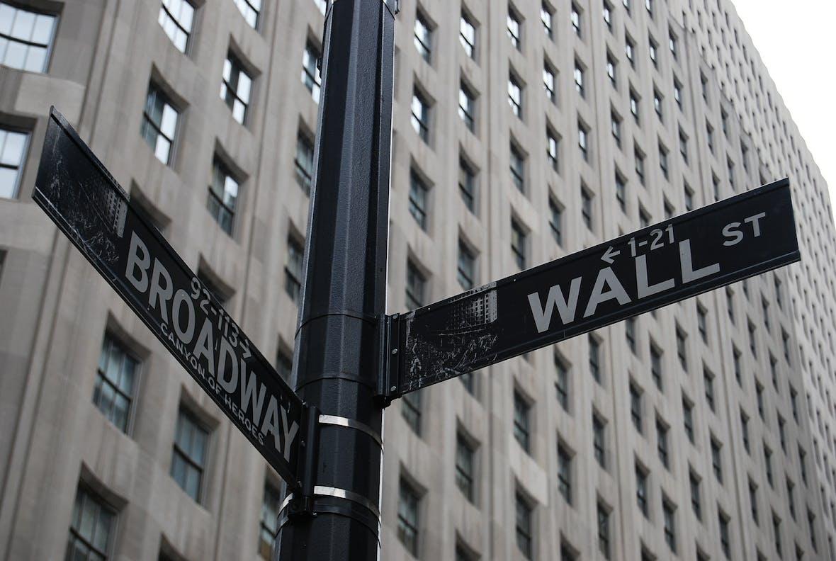 Diese IPOs sollten Sie nicht verpassen