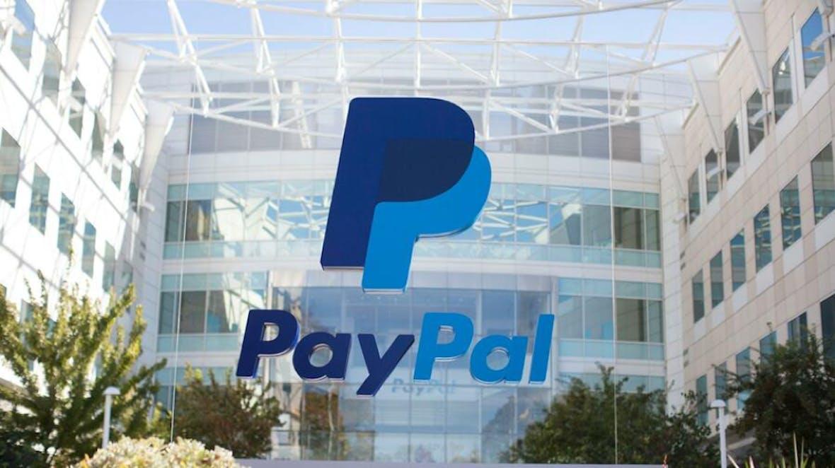 Paypal will größere Kredite gewähren