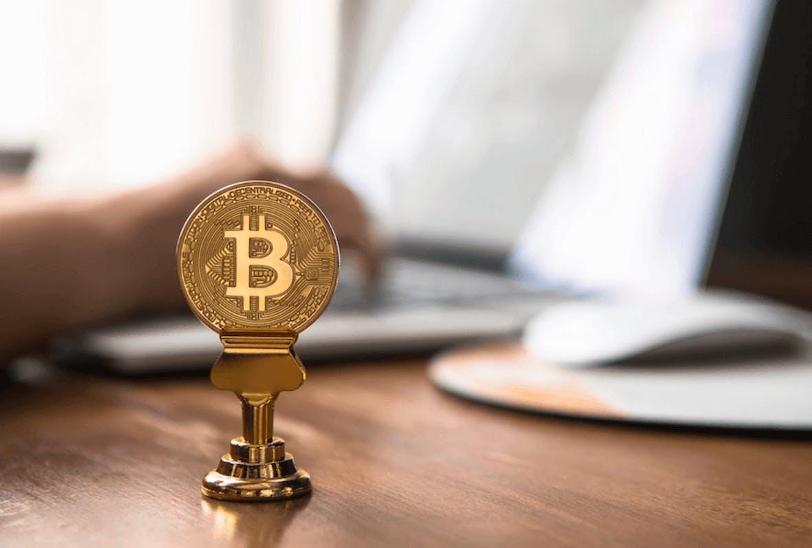 Der Einfluss von John McAfee auf den Kryptomarkt