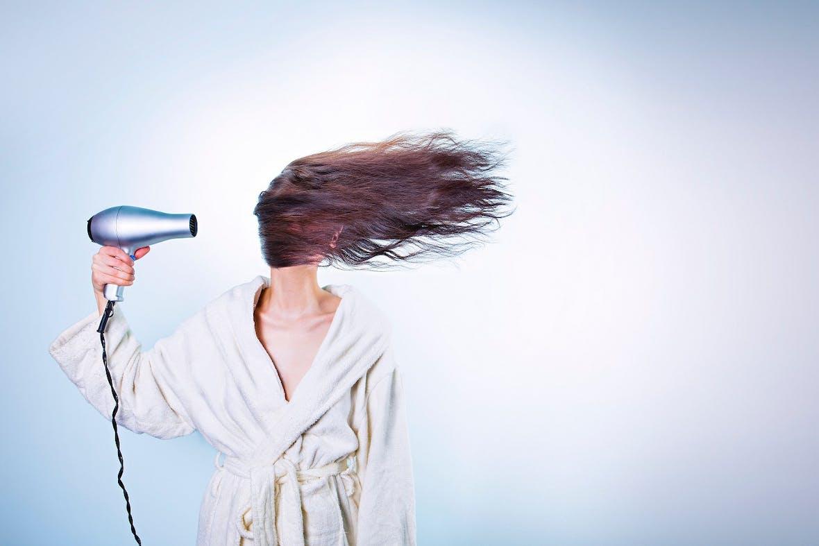 DAX 30: Haarscharf am Limit - Nullzinsen, Konjunkturabkühlung