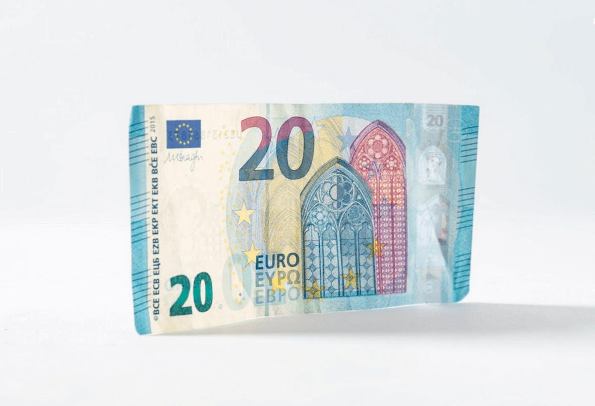Inflation in Deutschland weiter ansteigend