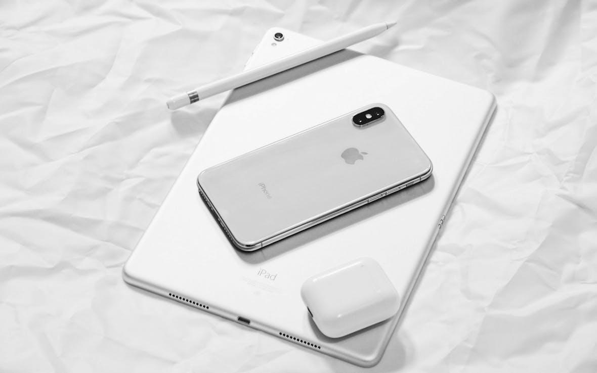 Apple's neue Strategie, um die Marktführerschaft zu festigen