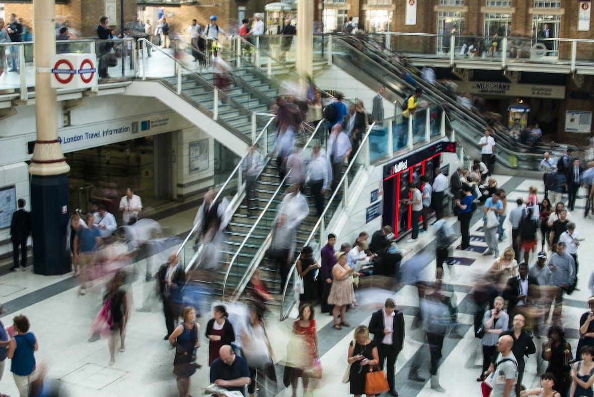 Crowdinvesting – smarte Idee, aber nicht für Jedermann