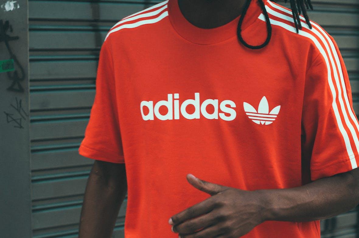 Warum die Aktionäre Adidas lieben
