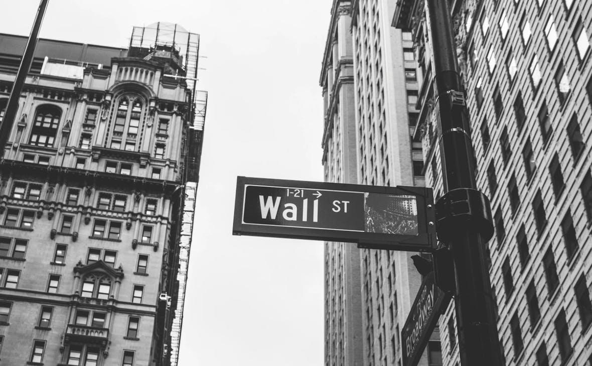 Putin, Trump, Draghi und ein vorsichtiger Optimismus