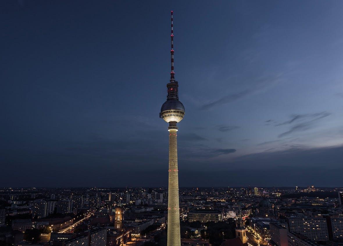 Private Equity Studie - Finanzinvestoren kaufen jährlich mehr als 200 deutsche Firmen