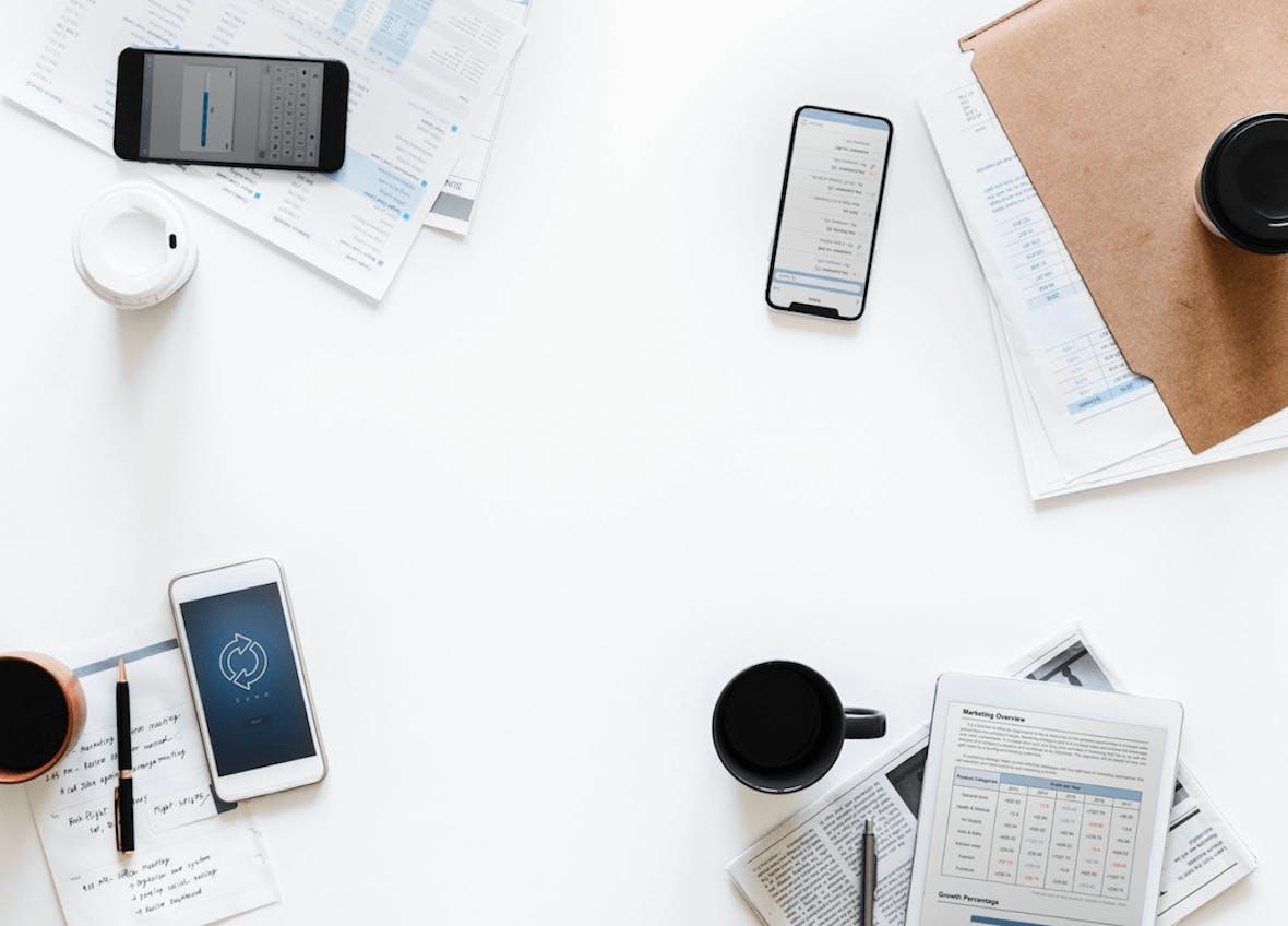 Deutsche Versicherer arbeiten an digitalen Lösungen