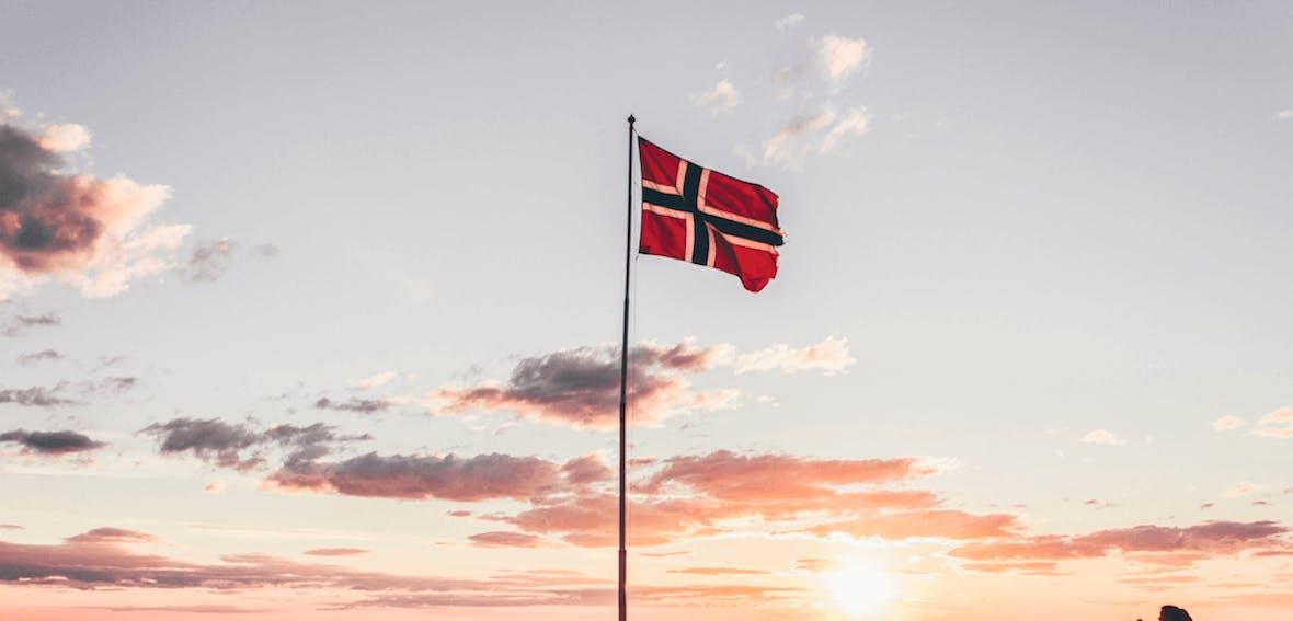 E-Mobility Rekord in Norwegen