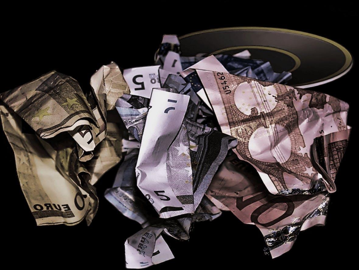 Kritik an Anleihekäufen: Ökonom Hans-Werner Sinn attackiert die EZB