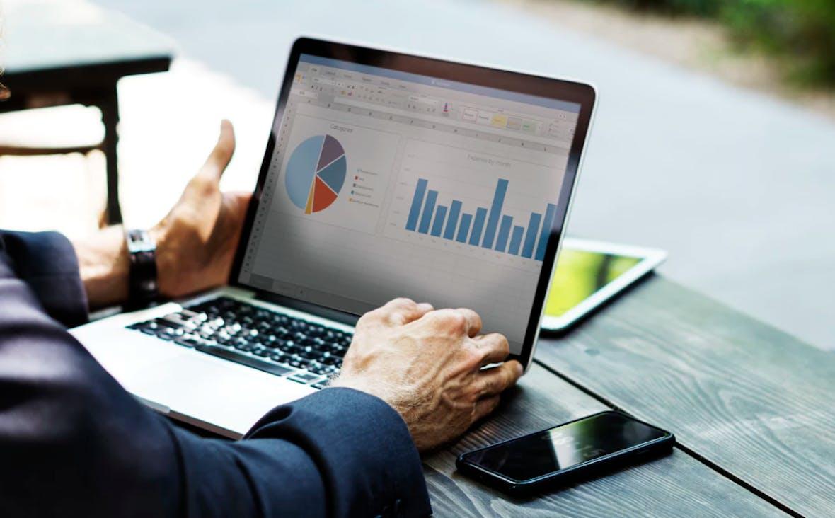 Quint:Essence Capital: Fondskonzept und Performance - Webkonferenz Zusammenfassung